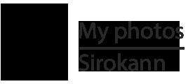 Sirokann Photos